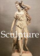 Victoria Charles: Sculpture