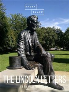 The Lincoln Letters
