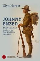 Glyn Harper: Johnny Enzed