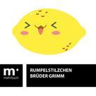 Brüder Grimm: Rumpelstilzchen