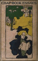 Various: Essays from the Chap-Book