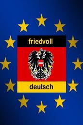 friedvoll deutsch