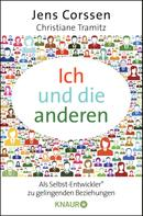 Jens Corssen: Ich und die anderen ★★★