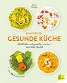 Karin Hofinger: Handbuch gesunde Küche ★★★