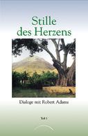 Robert Adams: Stille des Herzens ★★★★