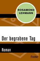 Rosamond Lehmann: Der begrabene Tag
