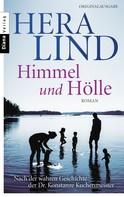 Hera Lind: Himmel und Hölle ★★★★