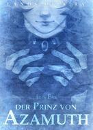 Iris Fak: Der Prinz von Azamuth