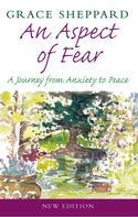 Grace Sheppard: An Aspect of Fear