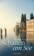 Barbara von Becker: Schatten am See ★★★