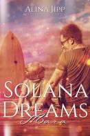 Alina Jipp: Solana Dreams - Mara ★★★★