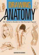 Barrington Barber: Drawing Anatomy ★★★