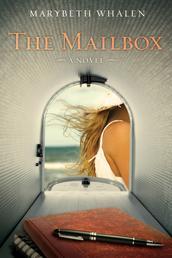 The Mailbox - A Novel