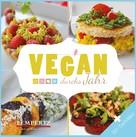 Nikki Buttons: Vegan durchs Jahr ★★★★