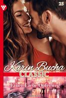 Karin Bucha: Karin Bucha Classic 25 – Liebesroman