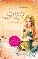 Liz Kessler: Emily Windsnap - Die Entdeckung ★★★★
