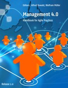 Alfred Oswald: Management 4.0