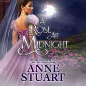A Rose at Midnight (Unabridged)