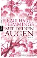 Kaui Hart Hemmings: Mit deinen Augen ★★★★