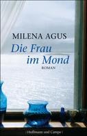 Milena Agus: Die Frau im Mond ★★★★
