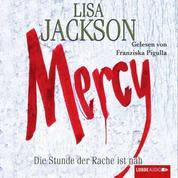 Mercy - Die Stunde der Rache