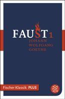 Johann Wolfgang von Goethe: Faust I ★★★★