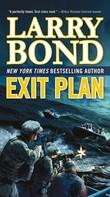 Larry Bond: Exit Plan ★★★★