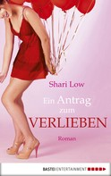 Shari Low: Ein Antrag zum Verlieben ★★★★