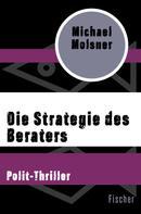 Michael Molsner: Die Strategie des Beraters ★★★★