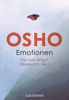 Osho: Emotionen ★★★