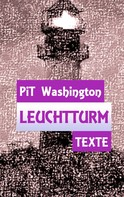 Pit Washington: Leuchtturm