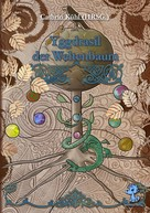 Cathrin Kühl: Yggdrasil der Weltenbaum ★★