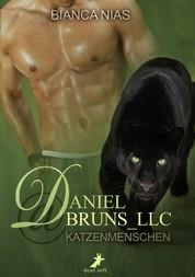 Daniel@Bruns_LLC - Katzenmenschen
