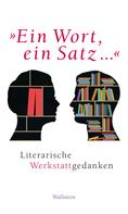 """Thedel v. Wallmoden: """"Ein Wort, ein Satz…"""""""