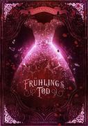 Julia Adrian: Frühlings Tod ★★★★