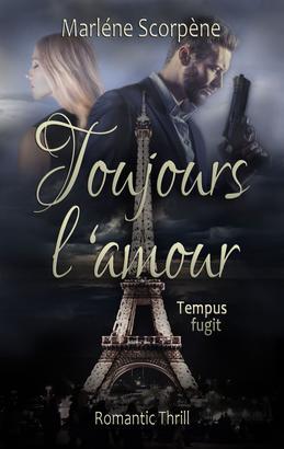 Toujours l'amour. Tempus fugit