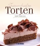 Adolf Andersen: Traumhafte Torten ★★★★