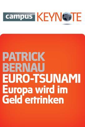 Euro-Tsunami