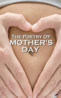 Rudyard Kipling: Mother's Day Poetry