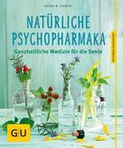 Aruna M. Siewert: Natürliche Psychopharmaka ★★★★