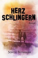 Sontje Beermann: Herzschlingern ★★★★★