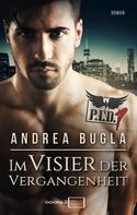 Andrea Bugla: P.I.D. 1 - Im Visier der Vergangenheit ★★★★