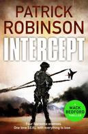 Patrick Robinson: Intercept