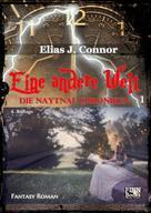 Elias J. Connor: Eine andere Welt