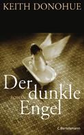 Keith Donohue: Der dunkle Engel ★★★