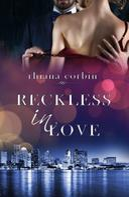 Rhiana Corbin: Reckless in Love ★★★★