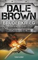 Dale Brown: Bruderkrieg ★★★