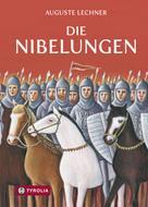 Auguste Lechner: Die Nibelungen ★★★★