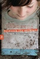 Birgit Schlieper: Polnisch für Anfänger ★★★★