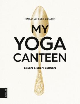 My Yoga Canteen